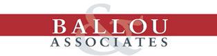 Ballou & Associates Inc.